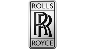 Careers at Rolls Royce