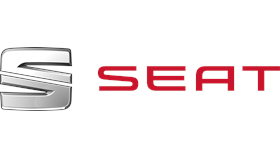 Careers at SEAT