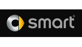 Careers at smart