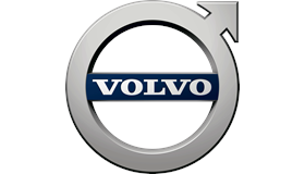 Careers at Volvo