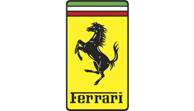 Careers at Graypaul and Maranello Ferrari