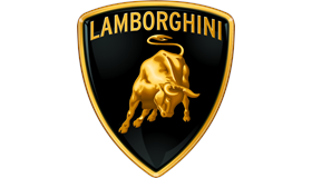 Careers at Lamborghini