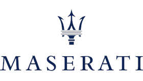 Careers at Maserati