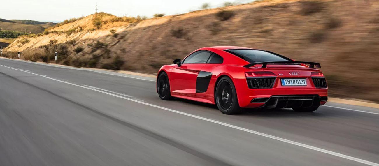 Audi Sytner Careers - Audi car job vacancy