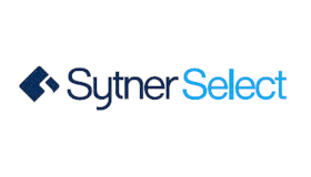 Sytner Select