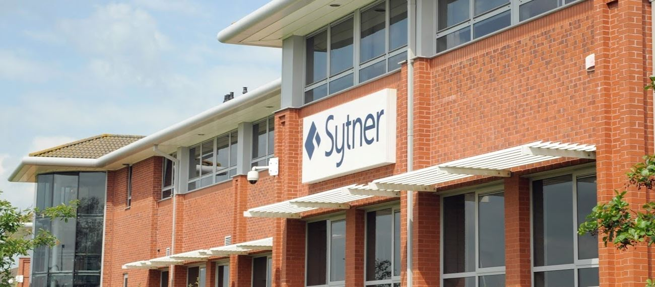 Careers at Sytner Group