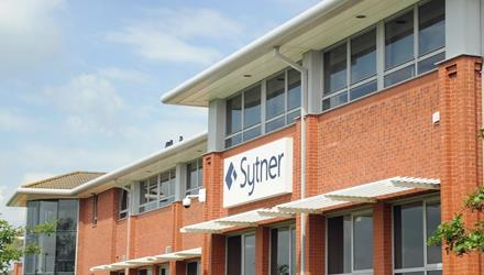 Sytner Group (Field Based)