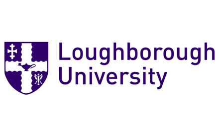 Loughborough University Spring Graduation Fair '17