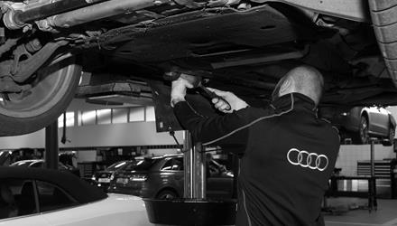 Sytner Group are seeking Qualified Vehicle Technicians- if you feel like this is the job for you, please read on!