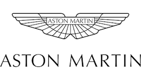 Careers at Aston Martin Nottingham