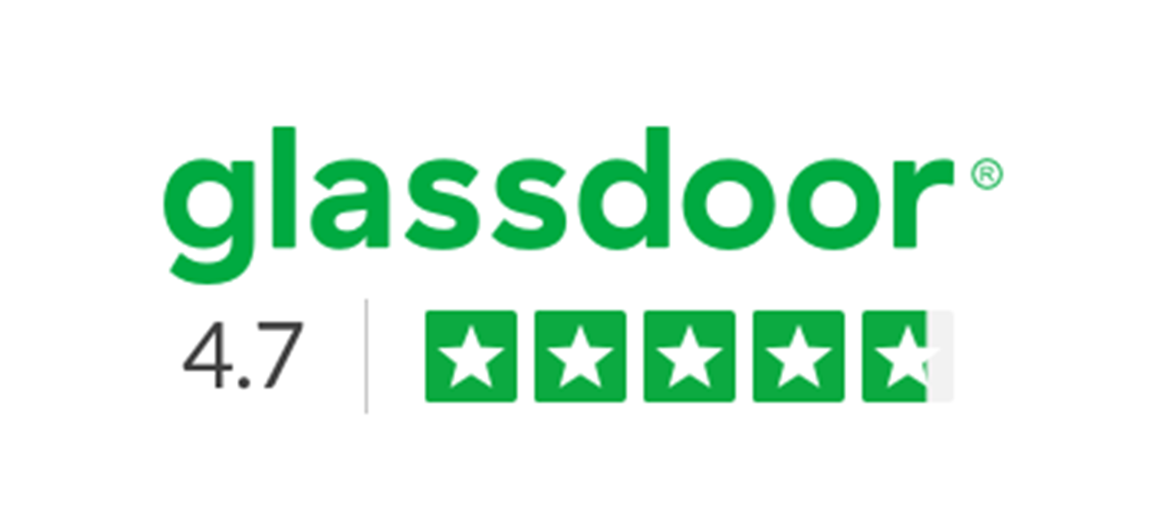 Sytner on Glassdoor