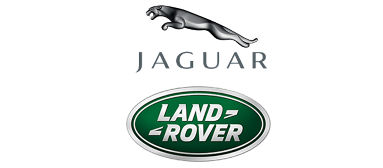 JLR Customer Service Advisor (Inbound)