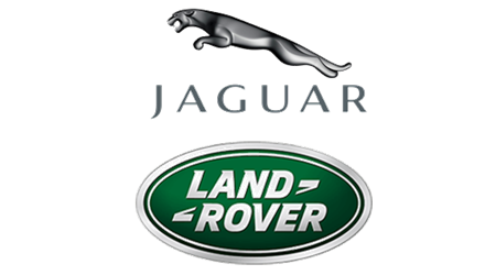 Jaguar Land Rover Careers Event